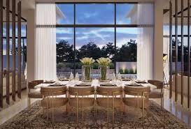 Vastu Interior Design Extraordinary VASTU COMPLIENT 48BR48 Year Payment Plan Ref CASS48