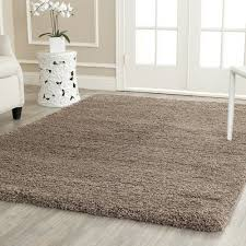 inspiring taupe area rugs 8x10 at boice rug room and decor