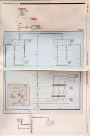 24462d 1985 chevrolet corvette wiring 84 Corvette Fuel Pump Wiring Diagram Schematic Fuel Pump Wiring Kit