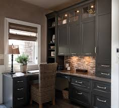 1000 images about home office ideas on pinterest farmer quotes farm date and home office at home office ideas