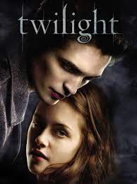 Prime Video: Twilight