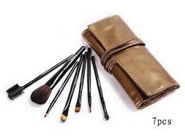 mac makeup brushes whole uk