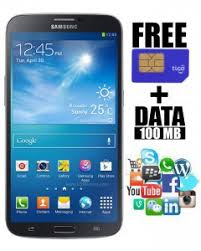 samsung galaxy phones and prices. samsung galaxy android phones prices in ghana jumia best cheap price accra and