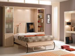 furniture astounding design hideaway beds. Smartness Inspiration Hideaway Beds Amazing Decoration Space Saving Bed Designs For All Tastes Furniture Astounding Design I