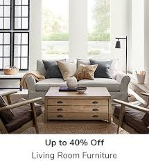 Home Furniture, Home Decor & Outdoor Furniture | Pottery Barn