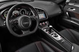 audi r8 interior back seat. audi r8 etron interior back seat n