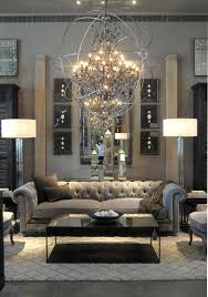 Living Room Interior Design Pinterest