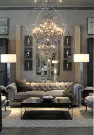 Living Room Interior Design Pinterest Custom Elegant Interior Design Apartment Budget Living Room Pinterest
