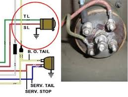 g503 • view topic early push pull switch diagram jeep trailer socket