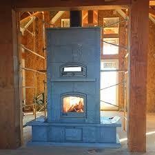 tulikivi masonry heaters tulikivi soapstone fireplaces