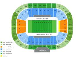 Byrd Stadium Seating Chart Navy Stadium Seating Planomovers Co