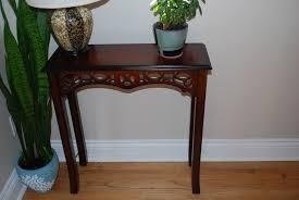 tall foyer table. Inspiration Idea Tall Foyer Table With Terrific Digital Image