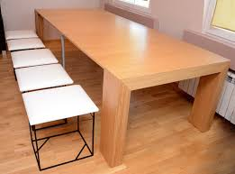 Space Saving Dining Sets Dining Tables Dining Room Tables Sets Space Saving Furniture