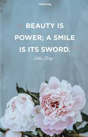 40 Cute Smile Quotes Best Quotes That Will Make You Smile Classy Smile Quotes