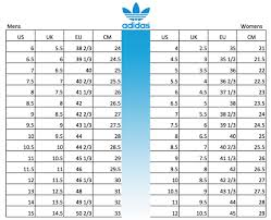 Adidas Unisex Shoe Size Chart Details About Adidas Yung 1 Triple Black Fashion Sneakers Shoes G27026