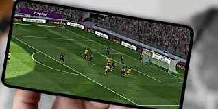 Image result for football games images