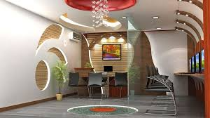 interior designs for office. Popup Interior Designs For Office E
