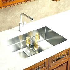 granite sink reviews. Composite Granite Sink Reviews Kitchen Sinks Engineered Countertops