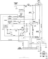 bonn commercial freezer wiring diagram wiring diagrams schematics commercial refrigeration wiring diagrams pdf at Commercial Refridgeration Wiring Diagrams