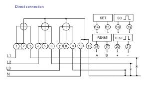 wiring diagram ct car wiring diagram download moodswings co Current Transformer Wiring Diagram current transformer wiring diagram facbooik com wiring diagram ct ct meter wiring diagram facbooik current transformers wiring diagrams