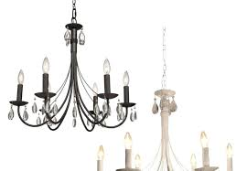 lighting fixtures large size of pretty chandelier candle covers with fan shades rectangular non