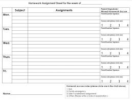Calendar Math Worksheets Pdf 6th Grade 4th Questions 5th 4 ...