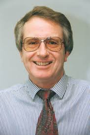Former editor of East Anglian Daily Times dies aged 73 - Journalism News  from HoldtheFrontPage