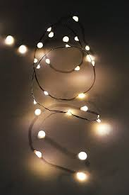Rope Lights Walmart Impressive Picture Rope Lights New Rope Lights Walmart Canada Rope Lights