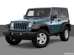 jeep wrangler 2015 2 door. 2015 jeep wrangler copper brown 2016 2 door