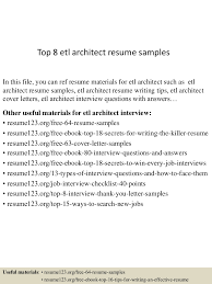 Free Resume Templates Com Literary Analysis Essay On The Cask Of