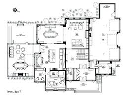 house plans with indoor pool luxury home plan with indoor pool excellent inside greatest available house house plans with indoor pool