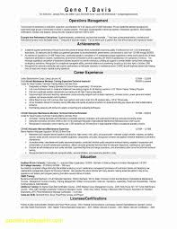 99 Surgical Technologist Resume Samples Surgical Tech Job
