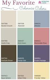 popular paint colors for bedroomsfavorite bedroom paint colors  memsahebnet
