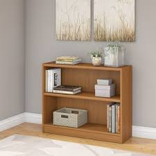 18 inch wide bookcase. Contemporary Bookcase Quickview In 18 Inch Wide Bookcase