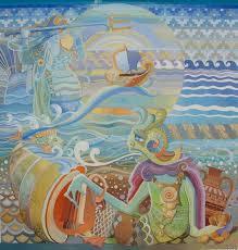 Моя дипломная работа Моя дипломная работа Дипломная работа на тему Мифы Древней Греции Всем Добра ^