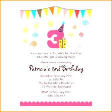invitations exles party birthday invitation wording birthday invitation message or text sle dinner party invitation letter