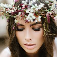 The Bohemian Style - Makeup and Fashion Tips Picture