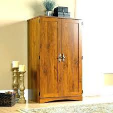 cd storage cabinet cherry wardrobes wardrobe big lots target cd storage cabinet