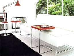 sofa tray table couch tray fancy couch tray table sofa tray table color sofa arm tray sofa tray table