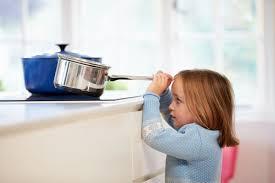 related images. hidden dangers in your home