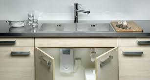 various bathroom sink water filter under sink water filter reviews under sink water filter system reviews