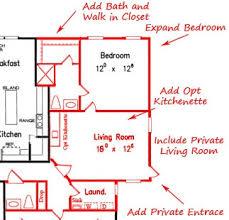 Law Suites