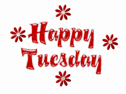 Image result for happy tuesday greetings