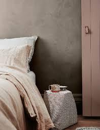 Dulux Suede Colour Chart Dulux Suede Effect Macchiato Malt Textured Walls Interior