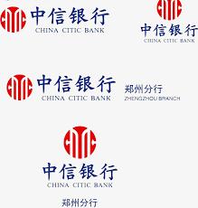 citic bank china citic bank die bank logo mark png bild und clipart zum