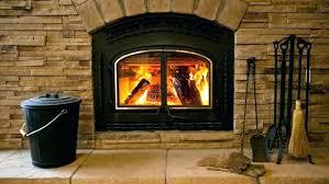 convert gas fireplace back to wood convert gas fireplace to wood burning wood burning in a fireplace converting gas log fireplace back convert gas fireplace