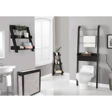 bathroom accent furniture. Monarch Specialties BATHROOM ACCENT - CAPPUCCINO SPACE SAVER Alternate Image Bathroom Accent Furniture A