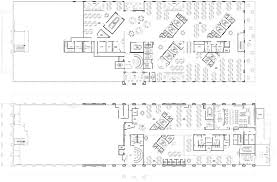 office plan interiors. Office Plan Interiors I