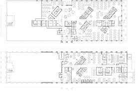 office plan interiors. Fine Office Intended Office Plan Interiors F