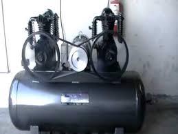 compresor de aire. compresor de aire